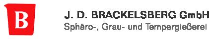 Brackelsberg Logo